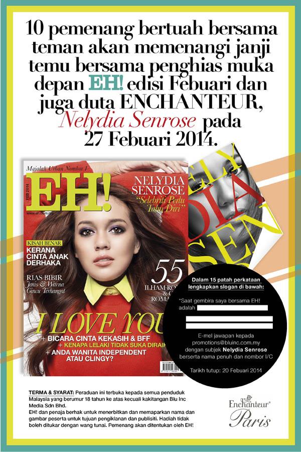 EDIT MAC2014 lunch date with FEB cover girl page 72dpi final